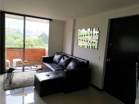 venta de apartamento en envigado sector la inmaculada