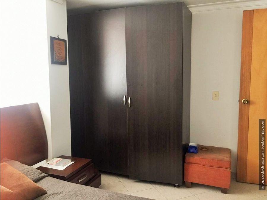 venta de apartamento el portal envgiado