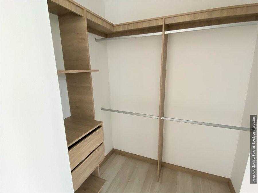 apartamento para estrenar envigado los almendros