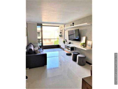 venta de apartamento envigado zuniga