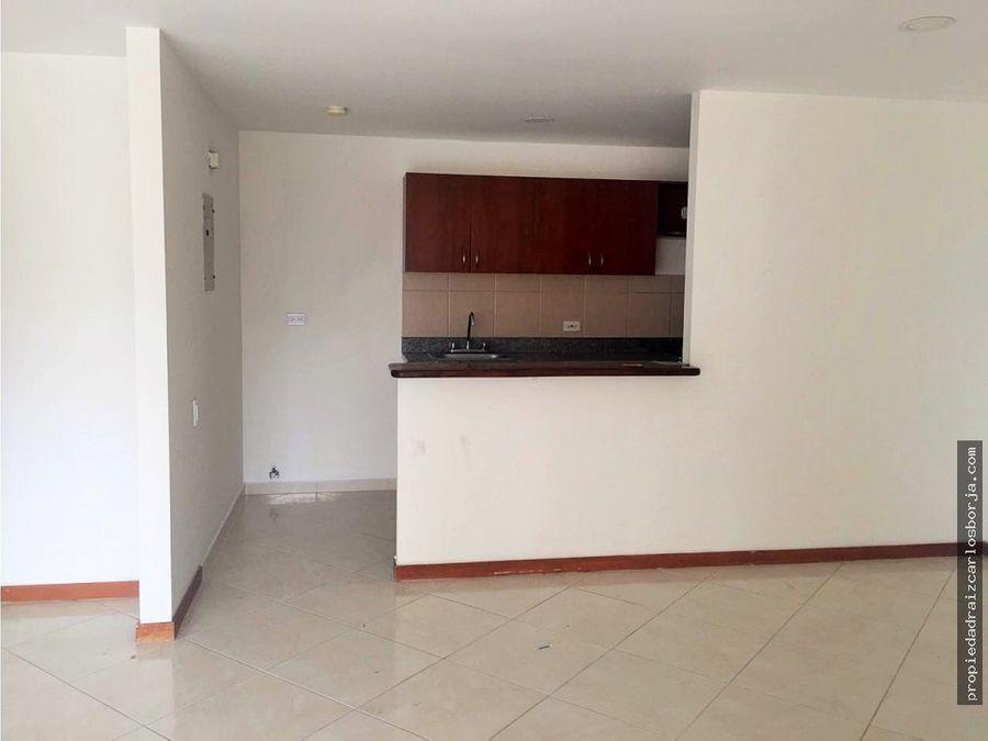 venta de apartamento jardines otraparte envigado