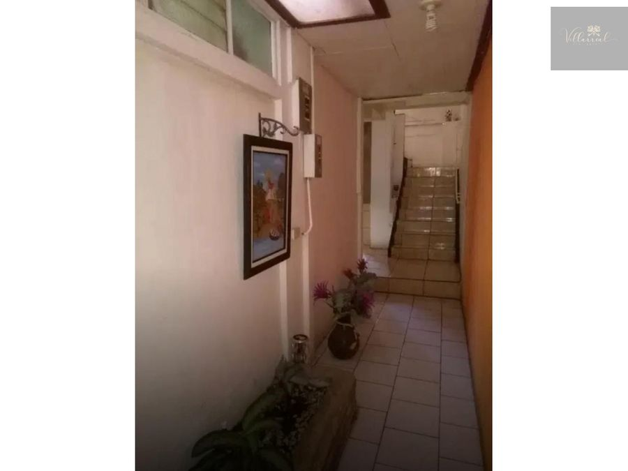 v226 segura casa en ventasan rafael heredia