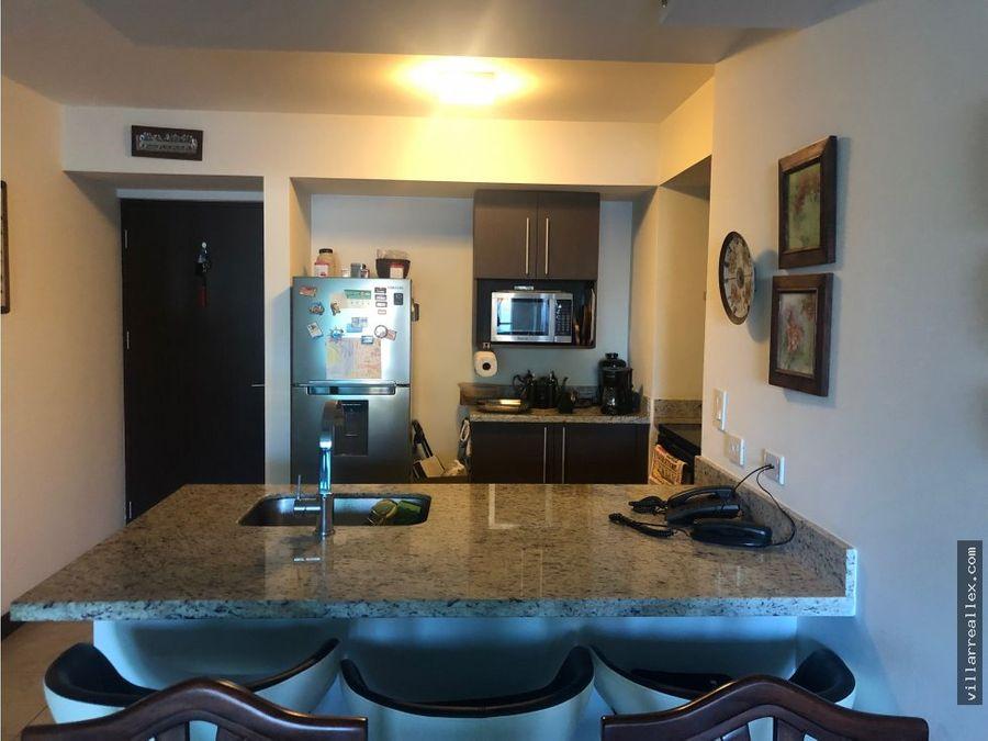 apartamento en venta la uruca d05