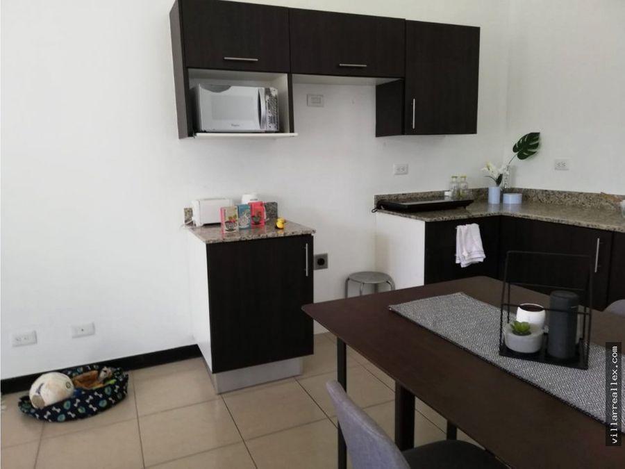 v85 amplia casa en venta san rafael alajuela