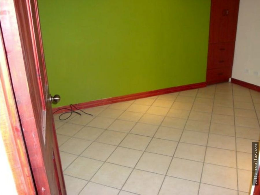 v33 acogedor apartamento en alquilersabana