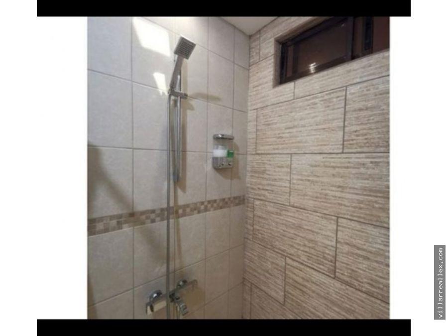v111 venta de aptos edif privado curridabat
