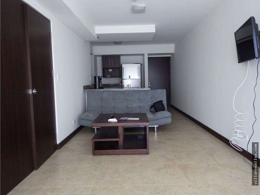 apartamento en venta la uruca d03