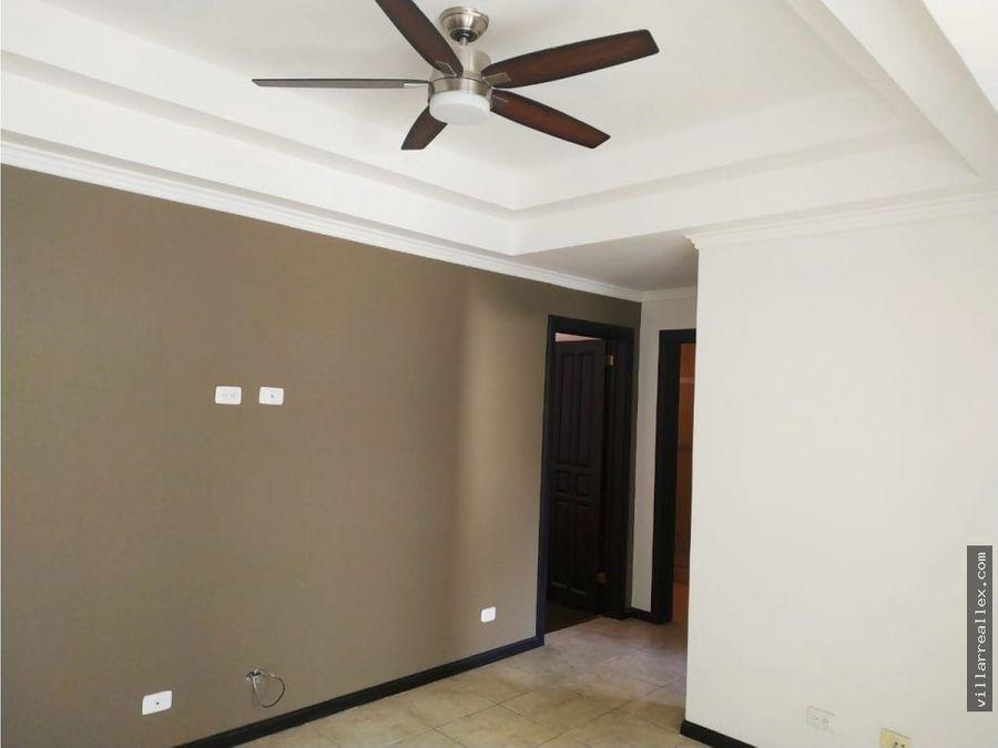 v106 hermosa casa en venta ciudad colon