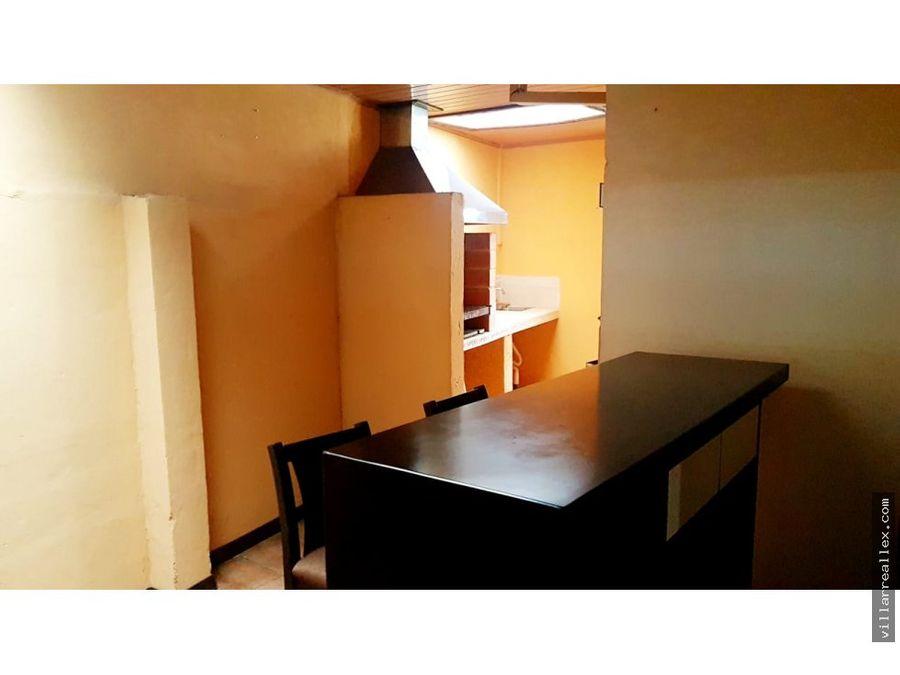 v114 exclusiva casa en venta coronado
