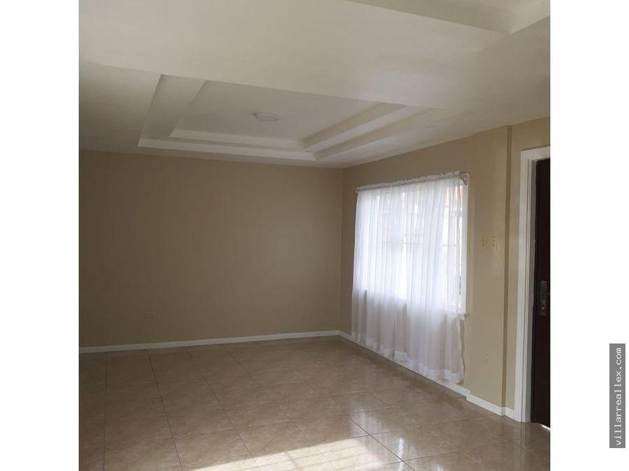 v42 centrica casa en venta coronado