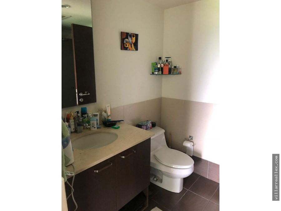 apartamento en venta la uruca d04