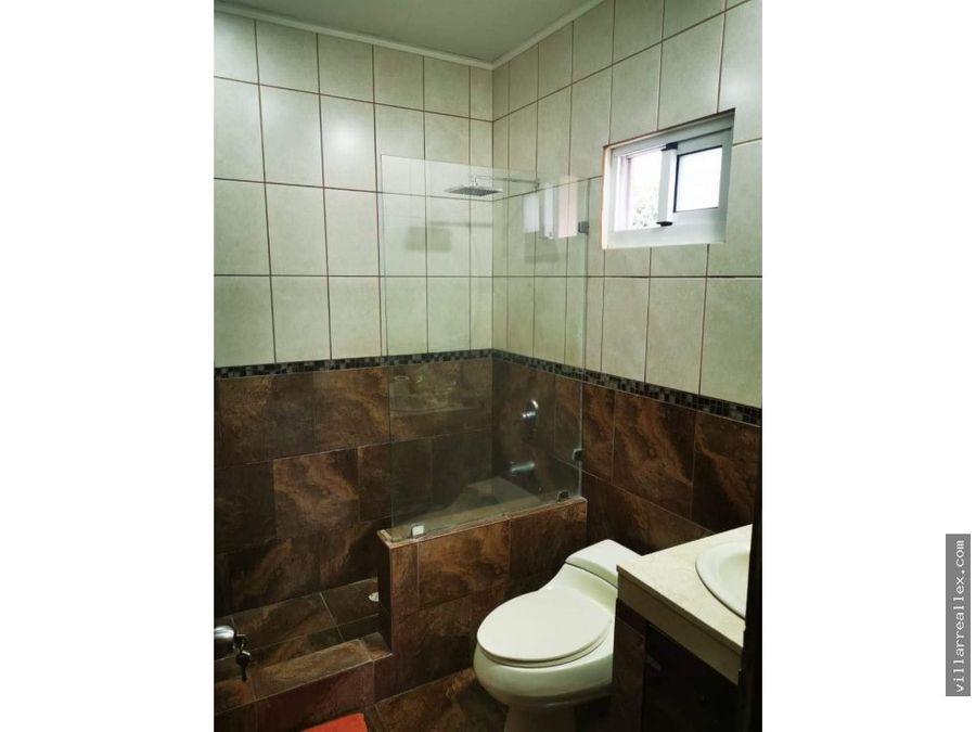 v193 espaciosa casa en ventasanta ana