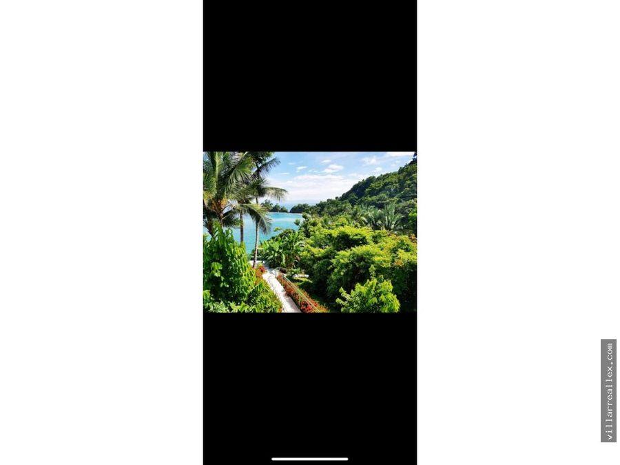 v44 espectacular apto en alquiler airbnbjaco