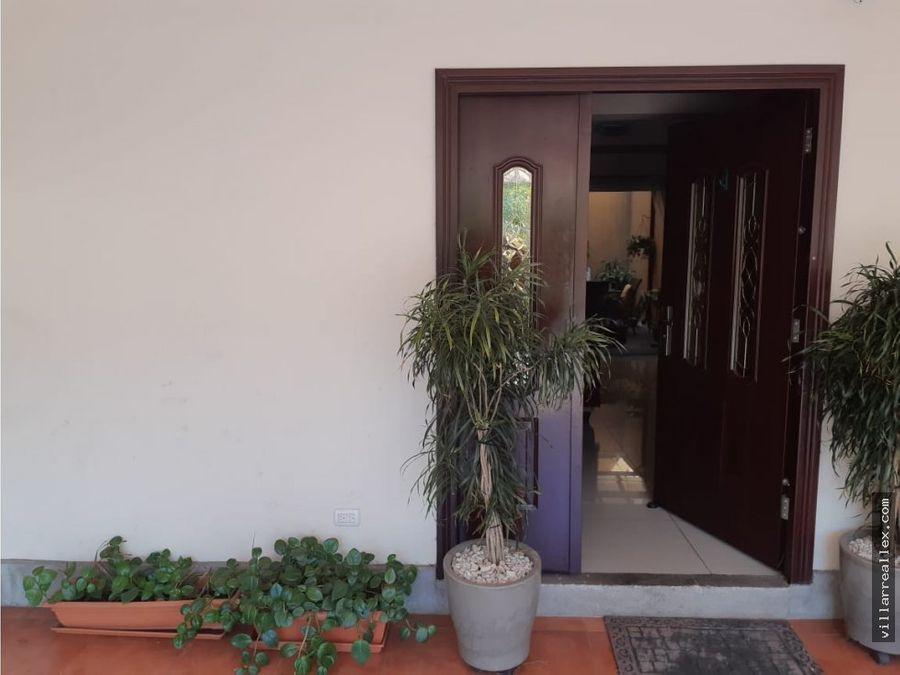 v101 casa de lujo en venta bello horizonte