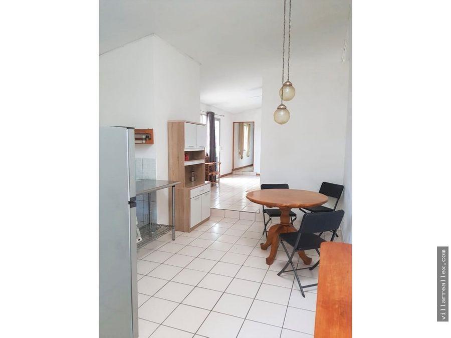 v41 segura casa en alquiler en santa ana