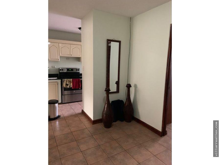 v79 segura casa en venta san fco de heredia