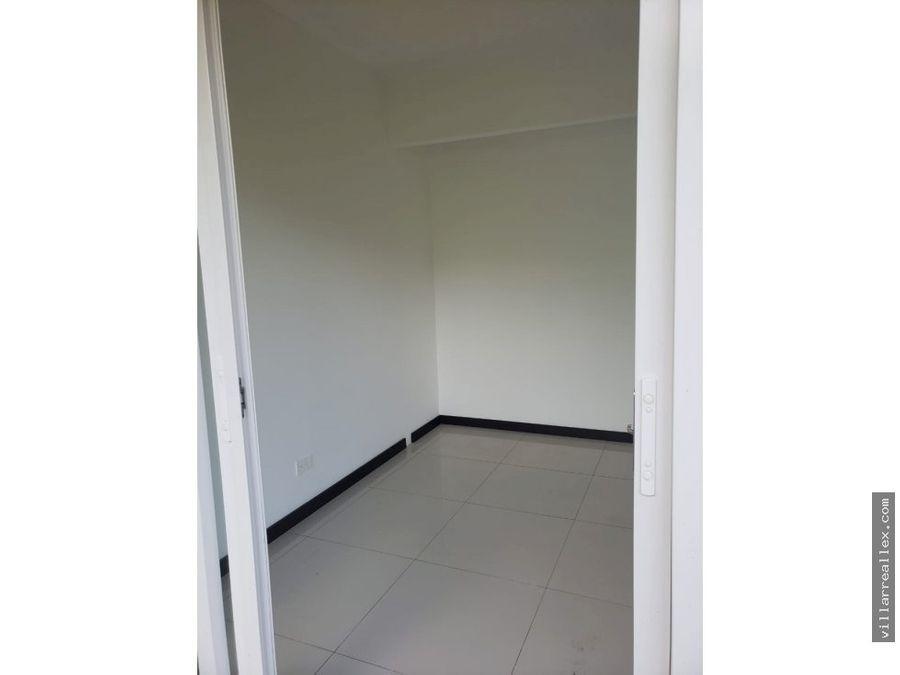 v188 acogedor apto en alquilersanta ana
