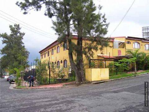 edifico en venta en san pedro d11