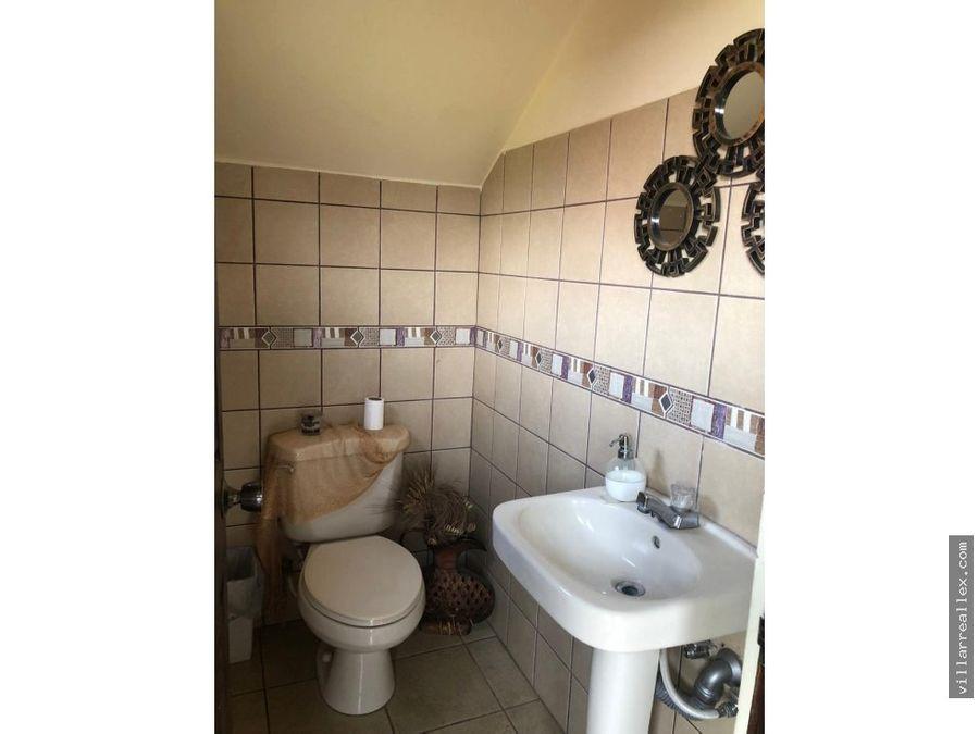 v71 segura casa en venta rio segundo alajuela