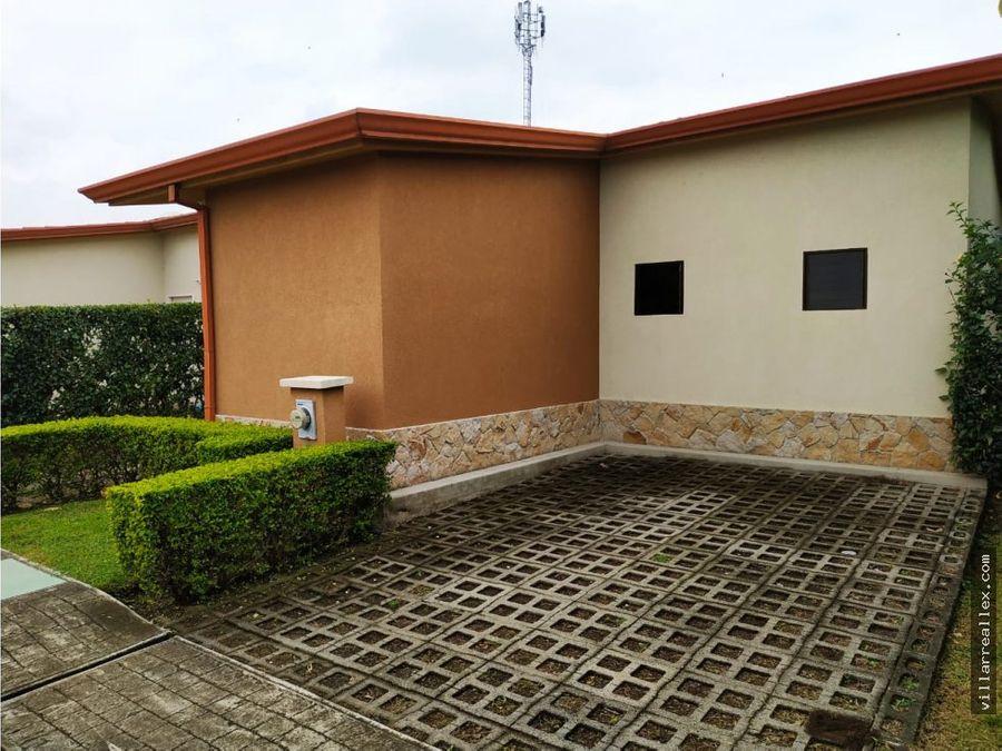 v68 hermosa casa en venta concasa alajuela