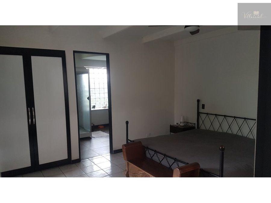v211 venta casa con locales comerciales alajuela