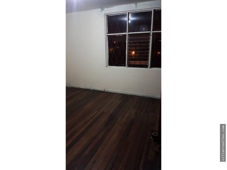 v80 amplia casa en venta desamparados
