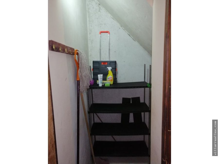 v29 amplia casa en alquilerla garita alajuela