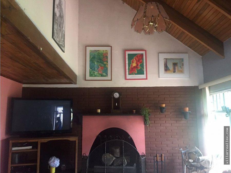 v123 espaciosa casa en venta coronado