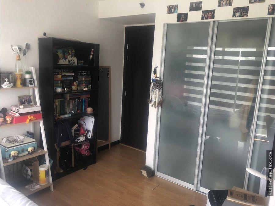 apartamento en alquiler en rohmoser d02