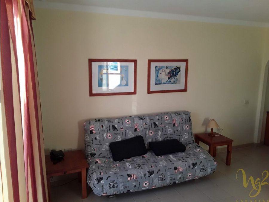 malibu park apartamento 1 dormitorio