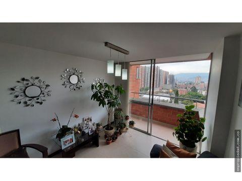 venta de apartamento en sabaneta la holanda