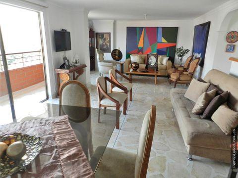 venta de apartamento en envigado bosques de zuniga