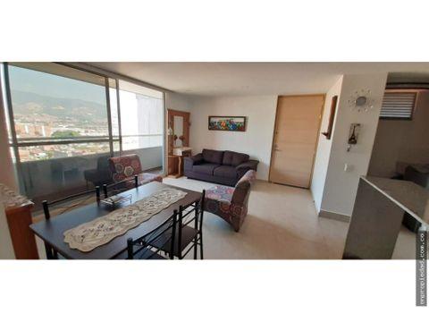 venta de apartamento en envigado la paz