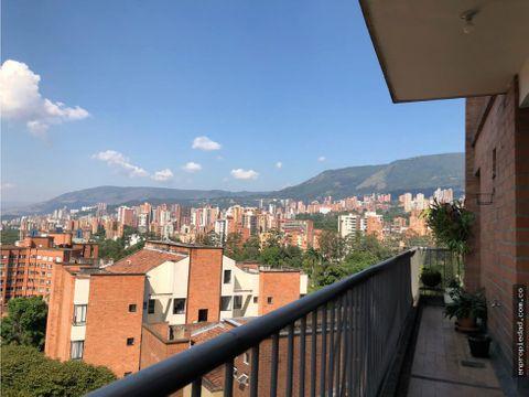 venta de apartamento envigado otraparte