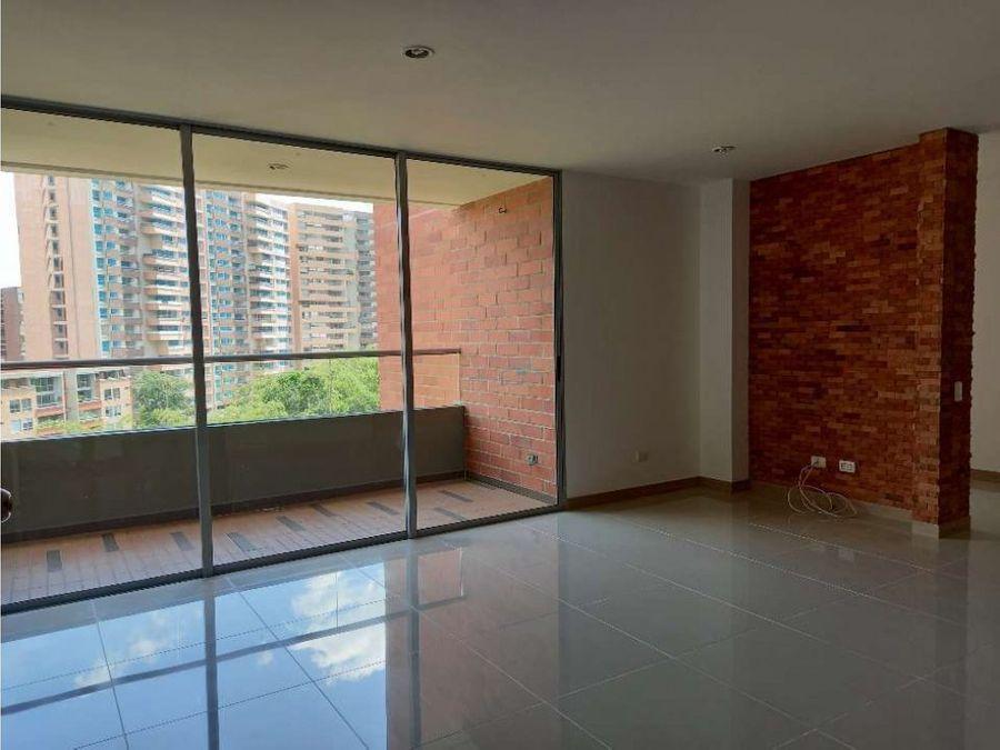 apartamento en venta envigado sector transversal intermedia
