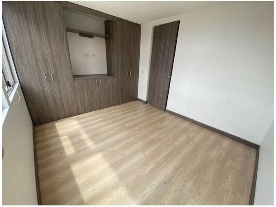 apartamento en venta sabaneta sector mayorca