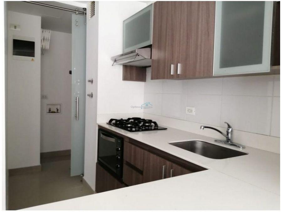 apartamento en venta ciudad del rio el poblado medellin
