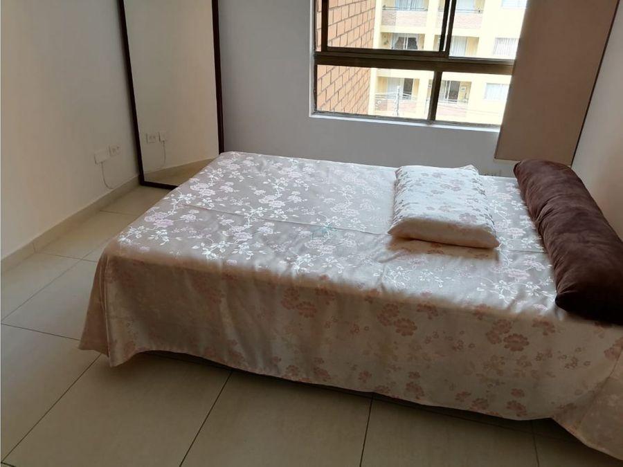 apartamento en venta belen rosales malibu