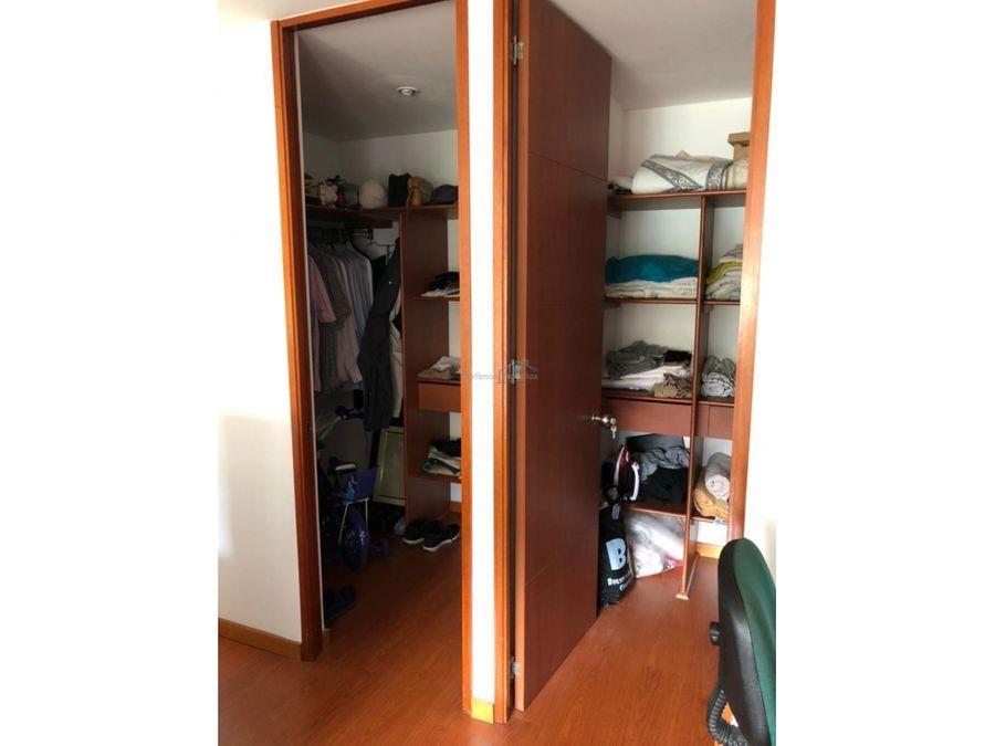 apartamento en venta parte baja de envigado sector otraparte