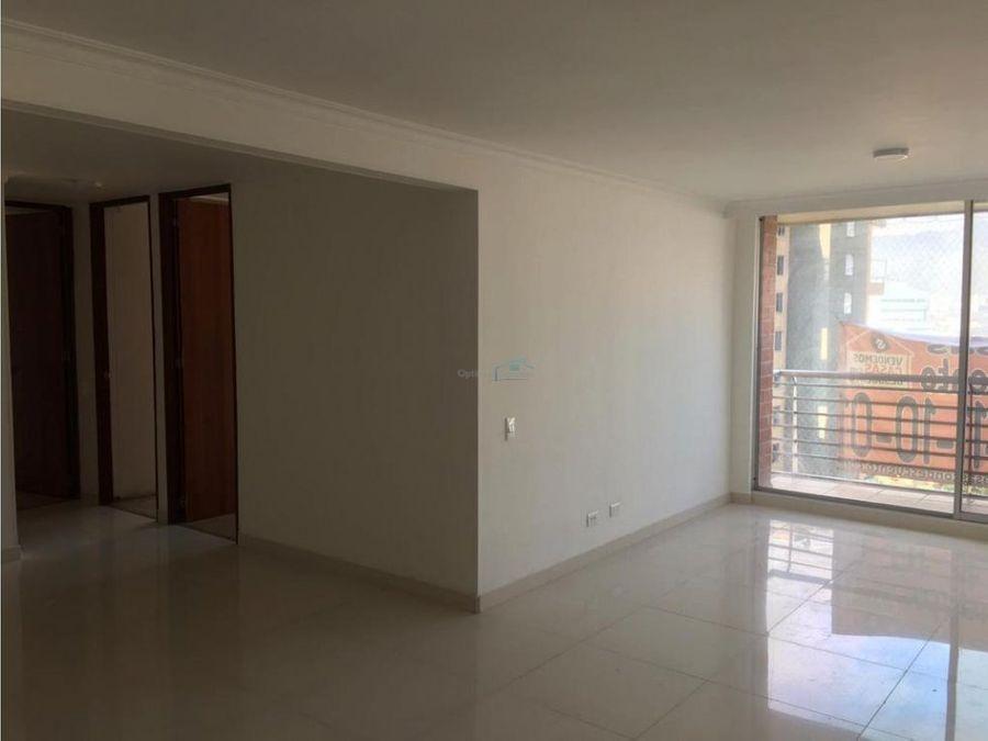 apartamento en venta el poblado sector castropol medellin