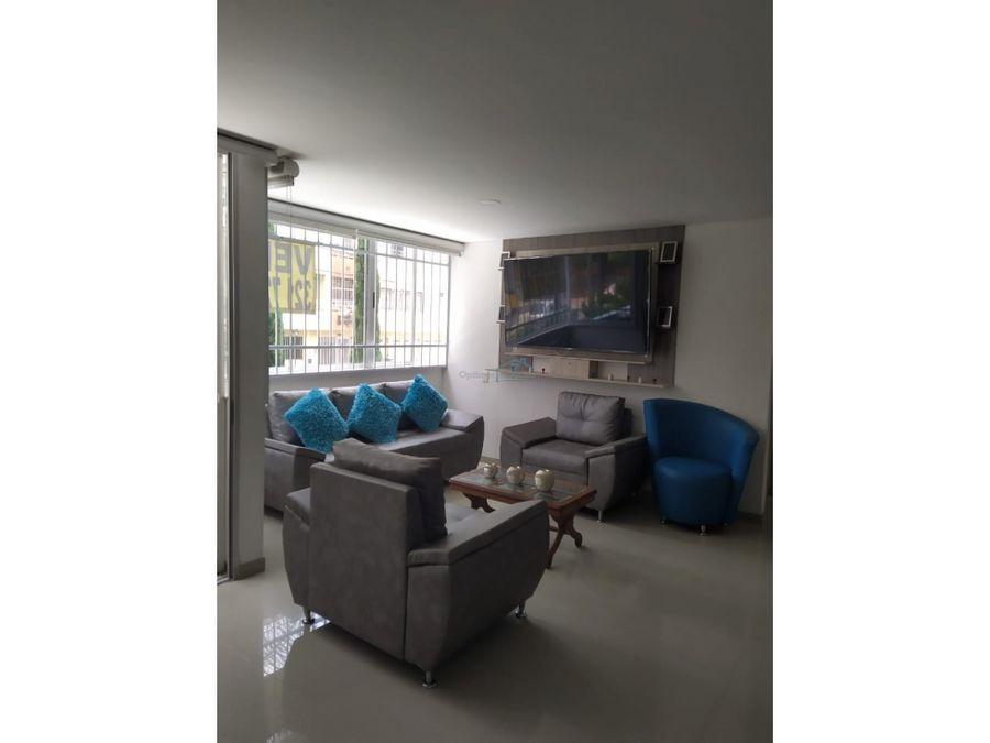 apartamento en venta medellin sector estadio