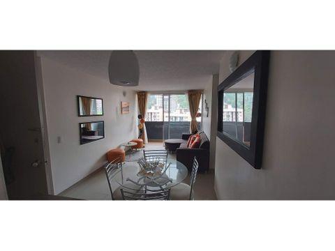 apartamento en venta sabaneta sector los alcazares