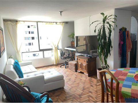 apartamento en venta belen malibu