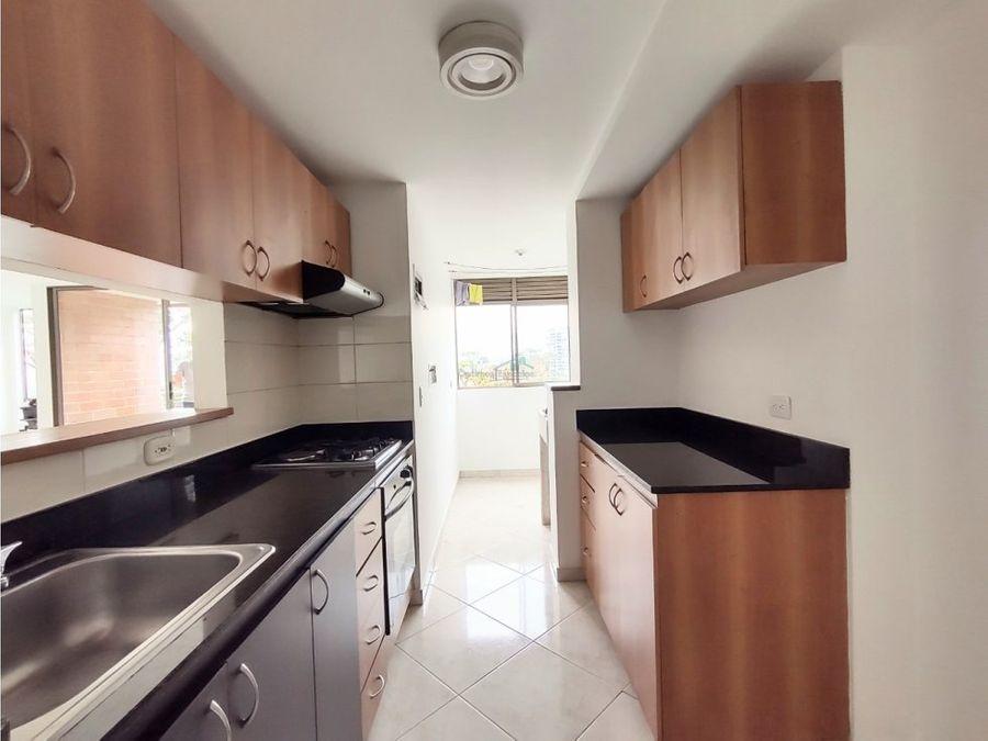 apartamento en venta el poblado castropol medellin