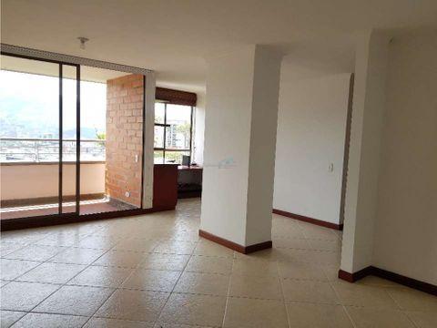 apartamento en venta castropol el poblado medellin