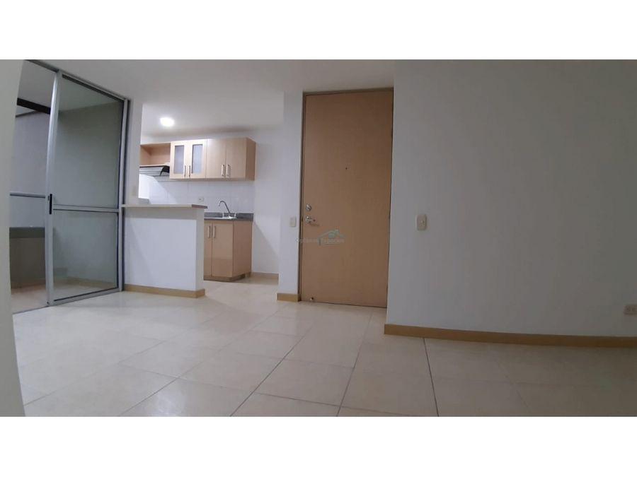 apartamento en venta loma de san jose sabaneta
