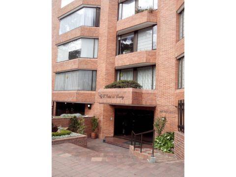 venta de apartamento diagonal a unicentro bogota