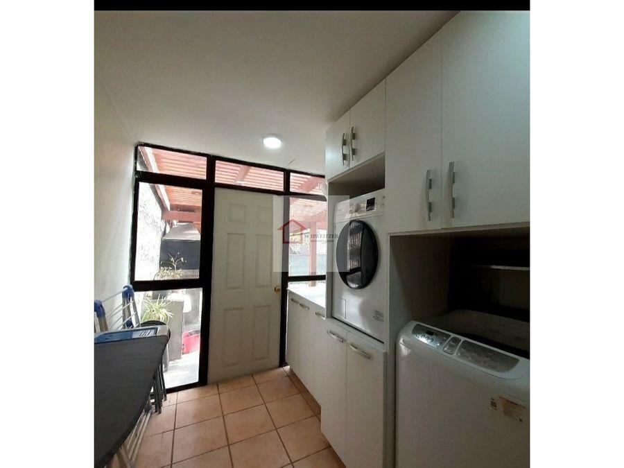 se vende hermosa casa en sector el bosque valdivia