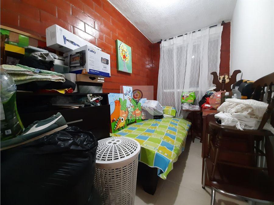 venta casa sector belmonte