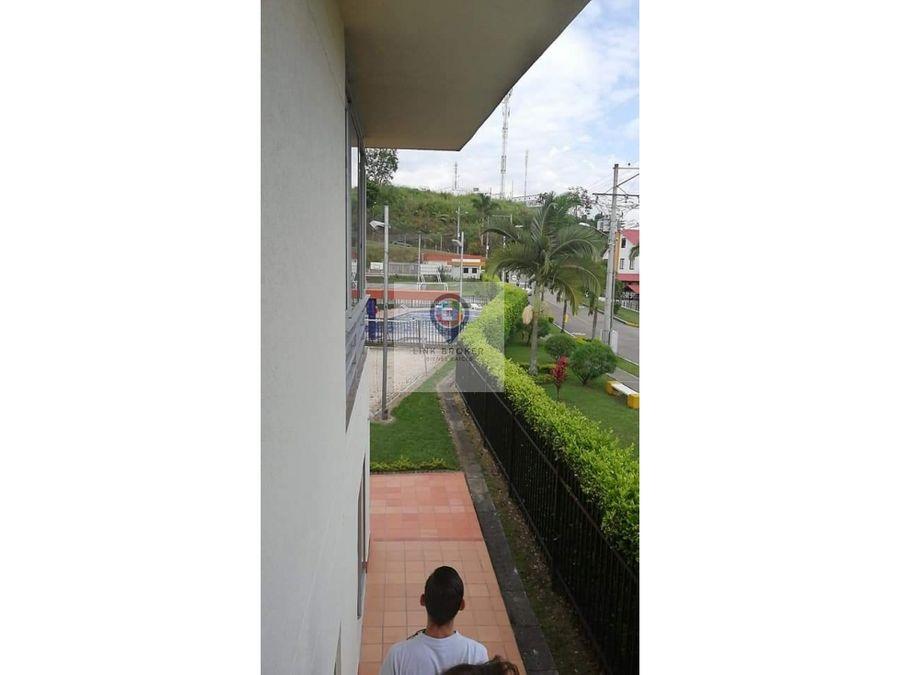 alquiler apartaestudio amoblado avenida sur pereira